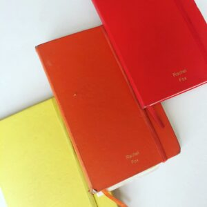 Moleskine Diary Choose a planner you love